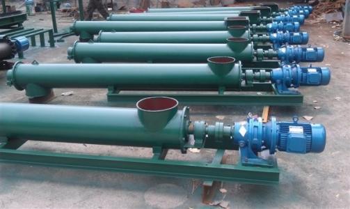 长焰煤螺旋输送机-长焰煤螺旋输送机型号-长焰煤螺旋输送机厂家