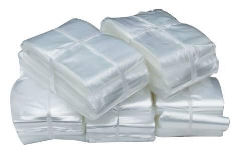 PE平口塑料袋