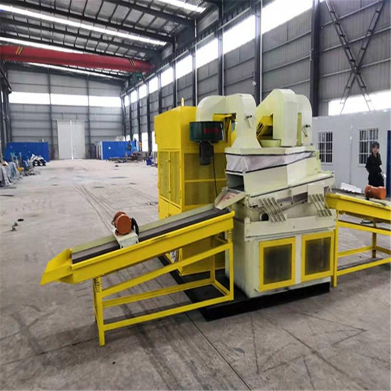 河南 全自动铜米机 小型铜米机报价 铜米机生产厂家