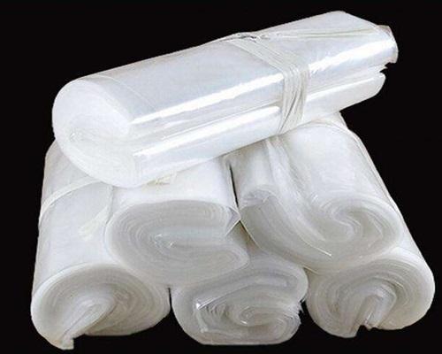 平口塑料袋