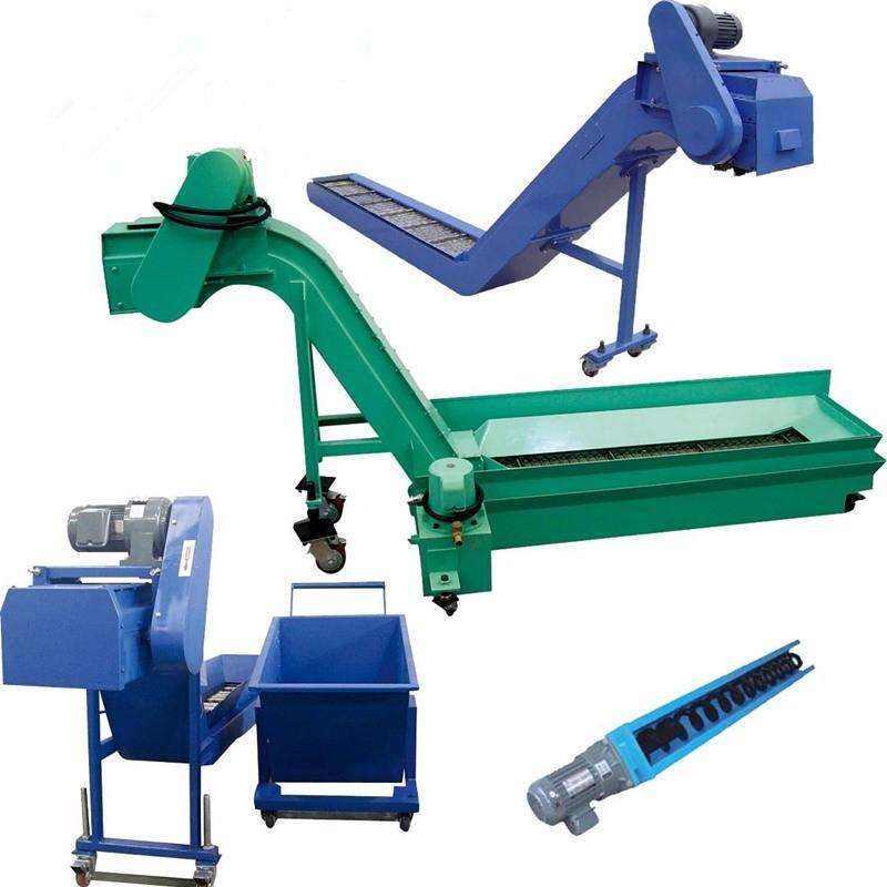 螺旋输送机-淀粉无轴螺旋输送机图纸-淀粉无轴螺旋输送机厂家