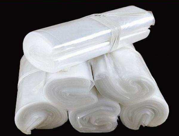 透明塑料袋