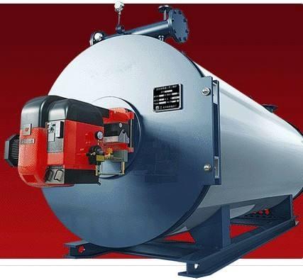 电导热油炉,电导热油锅炉