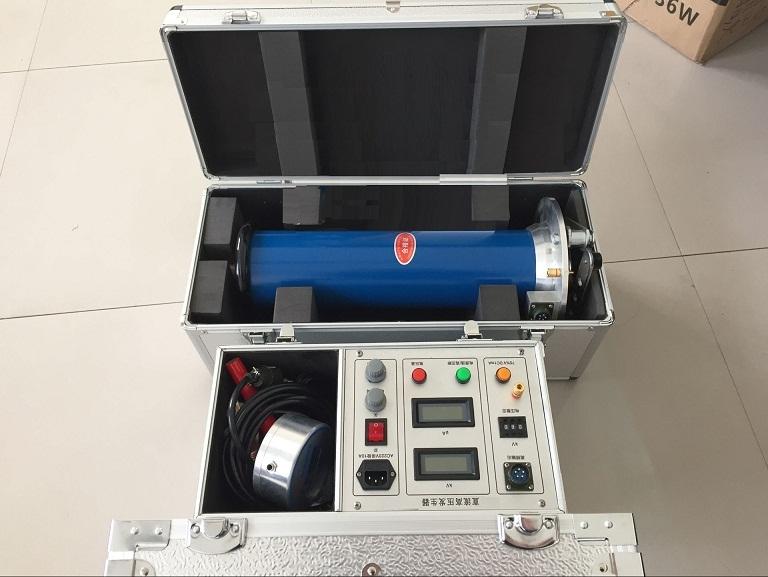 直流高压发生器优质厂家|大赢电气