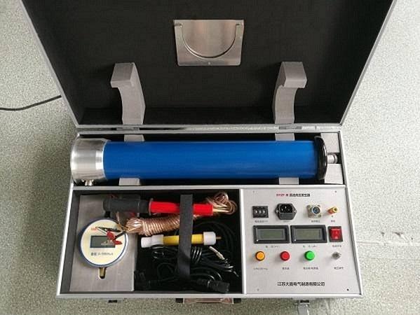 DYZF系列多功能直流高压发生器