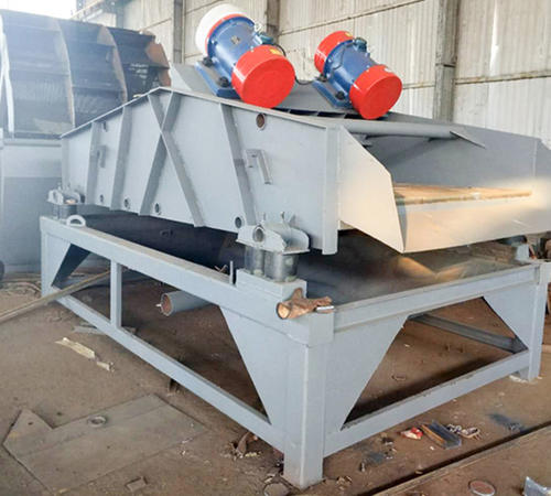 洗煤厂脱水筛-生产厂家-直销供应-价格优惠