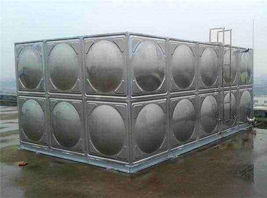 304不锈钢水箱储水桶水罐水塔家用大容量纯净水桶太阳能凉水桶
