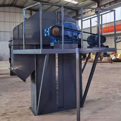 化工用垂直提升机价格 TH环链斗式提升机 NE板链式提升机厂家