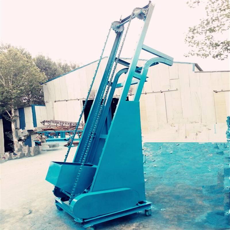 T型脱水斗式提升机 厂家直销供应 煤矿专用脱水提升设备 价格电议