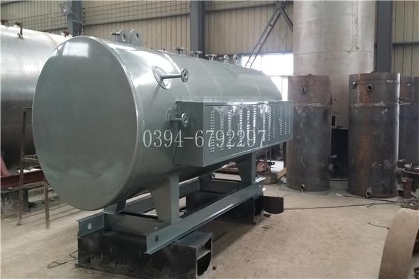 浙江1000公斤电蒸汽发生器便宜太康县银晨锅炉