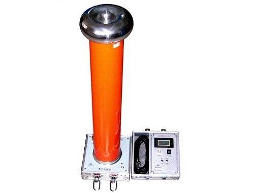 交直流分压器厂家|价格