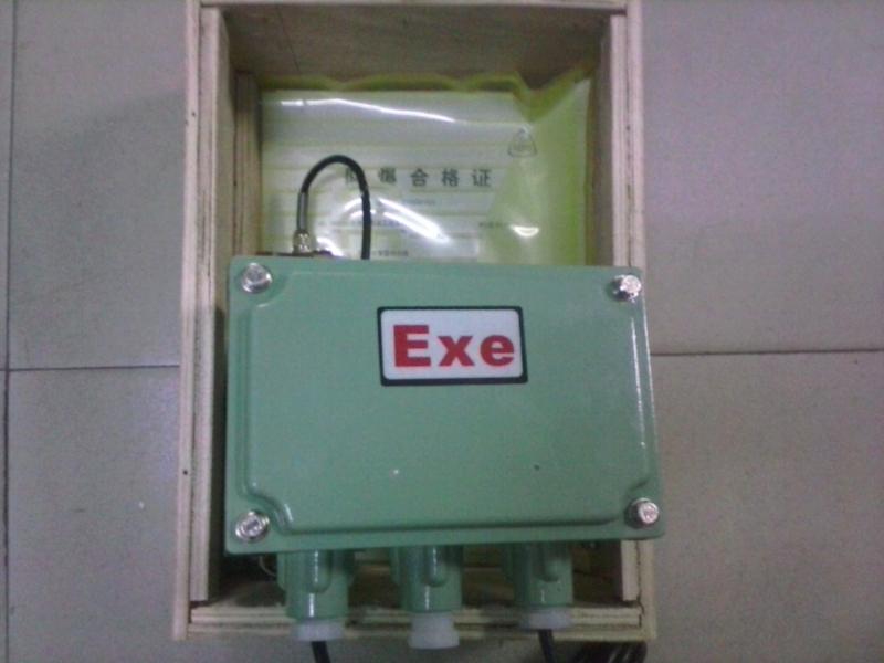 QCX-GL起重量限制器 纽科伦门式起重机配件