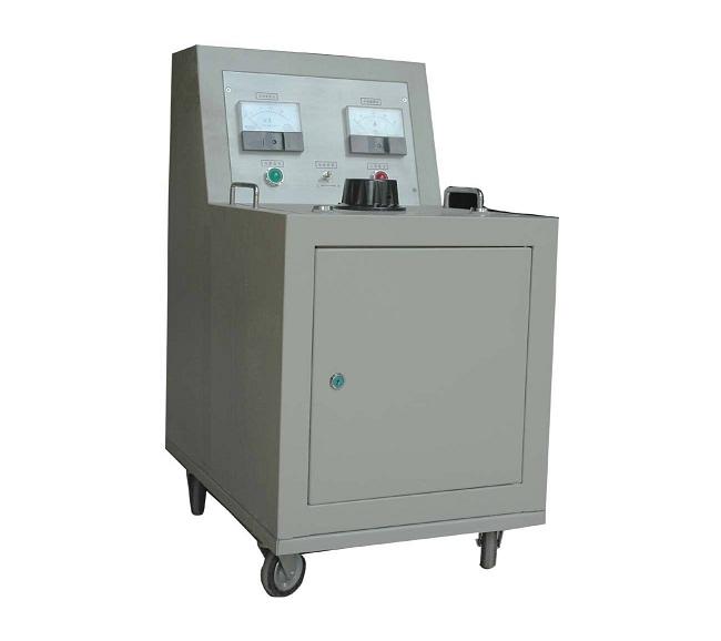 感应耐压试验装置 大赢电气