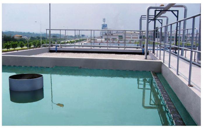 安平造纸厂污水处理设备生产厂家/报价/价格--一体化污水处理设备批发