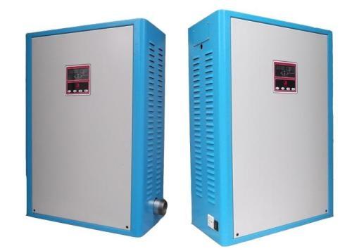 电采暖热水锅炉