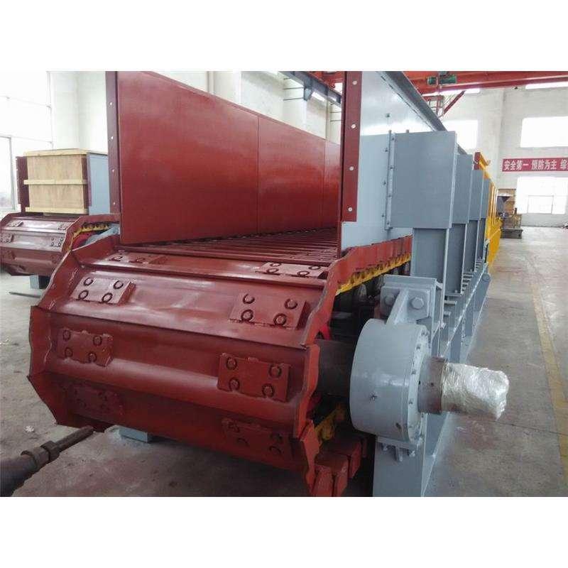 振动喂料机 板式给料机 石头输送机 石料振动给料机生产厂家