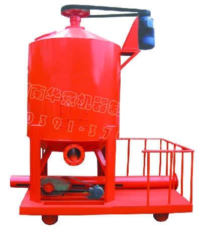 加气混凝土设备厂家,加气混凝土设备价格