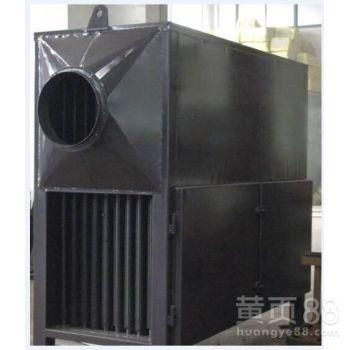 烟气余热回收设备生产厂家报价