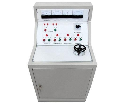 厂家推荐DYKG-Ⅲ 高低压开关柜通电试验台