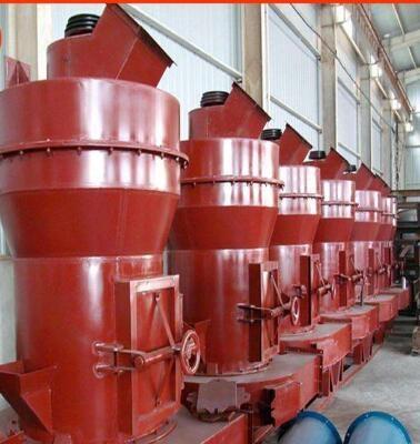 超细雷蒙磨粉机---中药材超细磨粉机,药材超细磨粉机  中博磨粉机