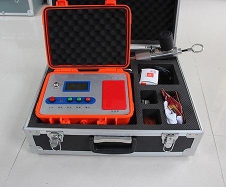 厂家推荐DY-5011A 电缆故障定位仪