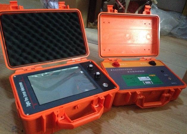 江苏DY-5011A 电缆故障定位仪正品低价