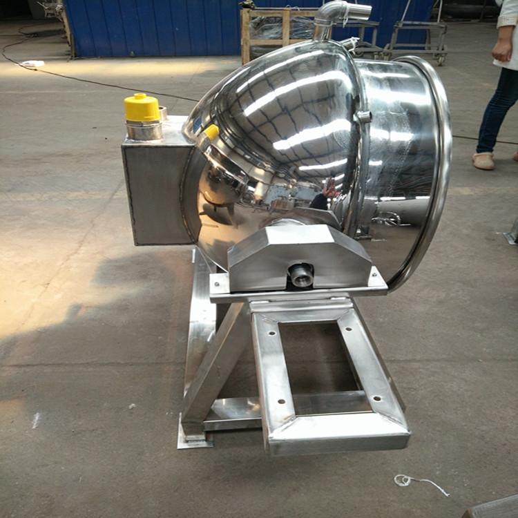 不锈钢夹层锅  供应夹层锅