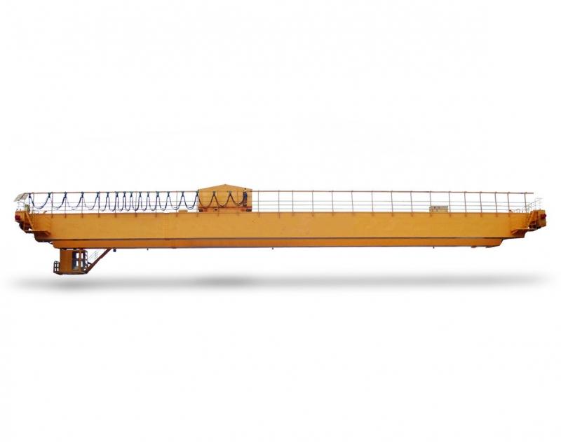 450/80吨QD型吊钩桥式起重机机配件