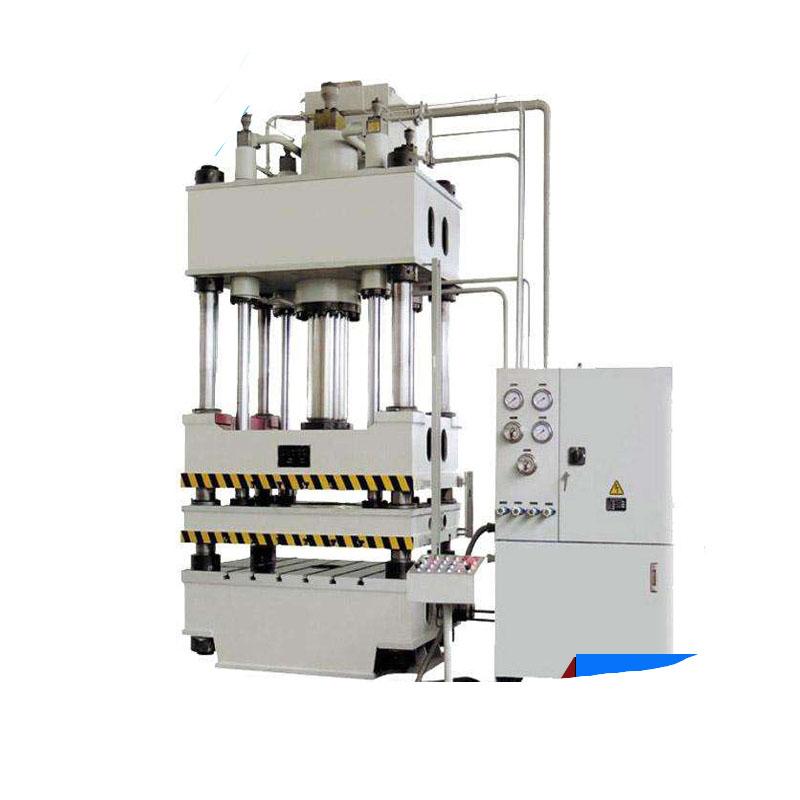 东莞液压机
