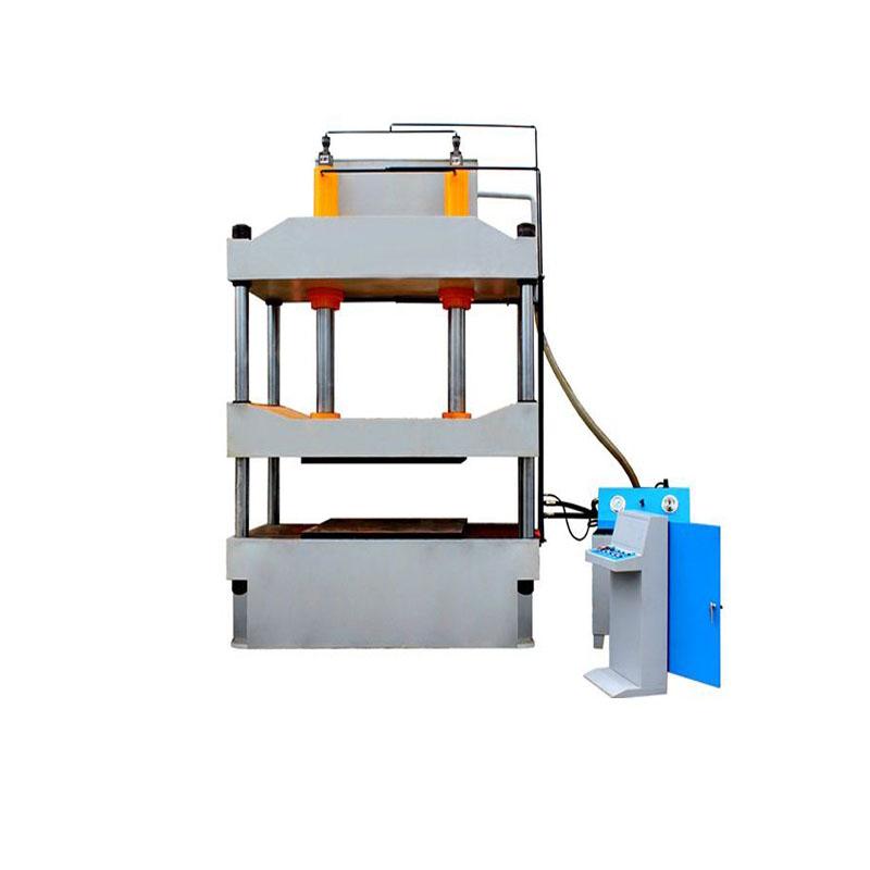 无锡液压机