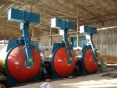 压力容器设备 压力容器设备价格