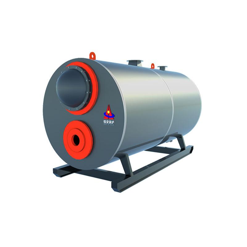 循环流化床锅炉厂家
