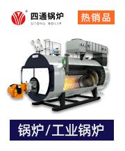 锅炉/工业锅炉