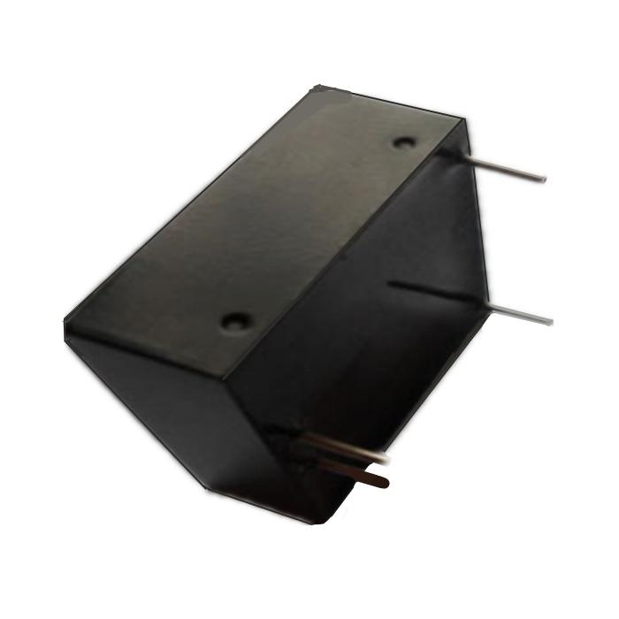 24V转±110V/±250V/±350V正负低压升高压电源模块