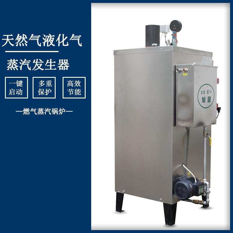 旭恩9KW蒸汽发生器发生器的价格