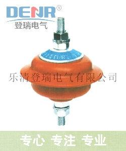 **HY1.5W-0.28/1.3低压避雷器,避雷器诚招代理