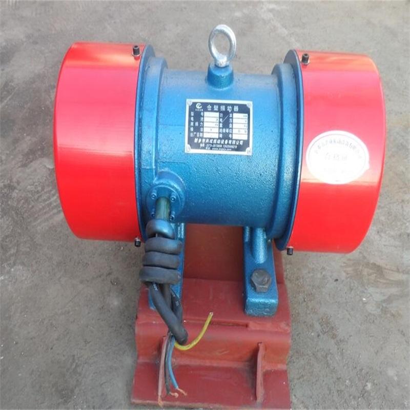 防闭塞装置仓壁振打器用途