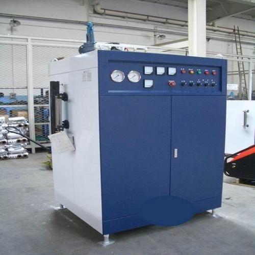 工业电磁锅炉