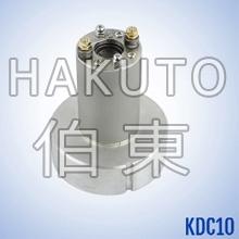 离子源 KDC 10