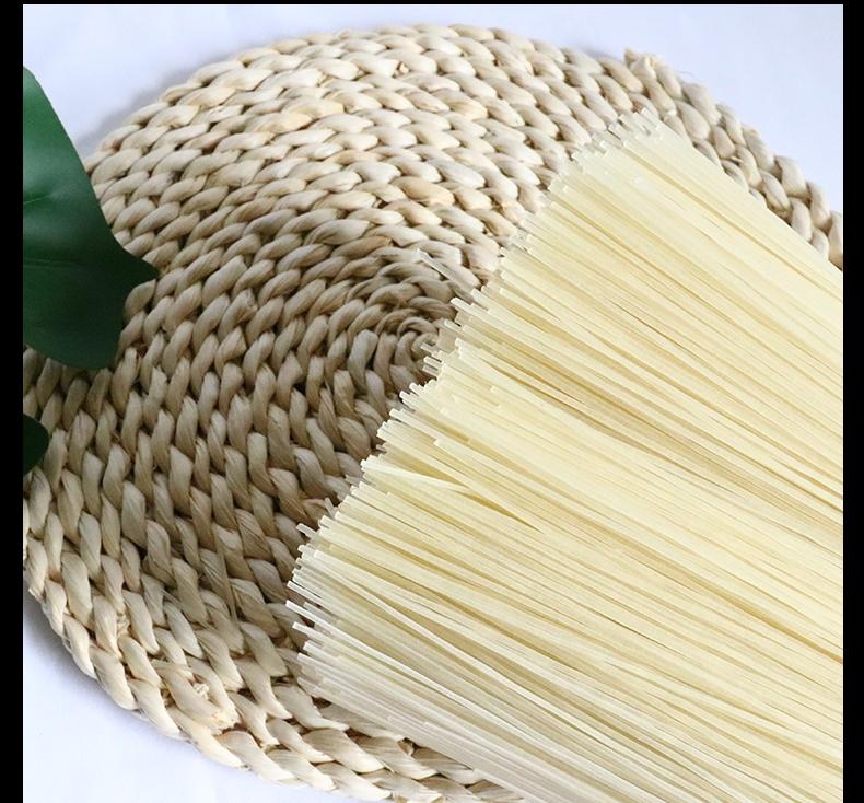 全自动自熟米线机一步成型,风味纯正