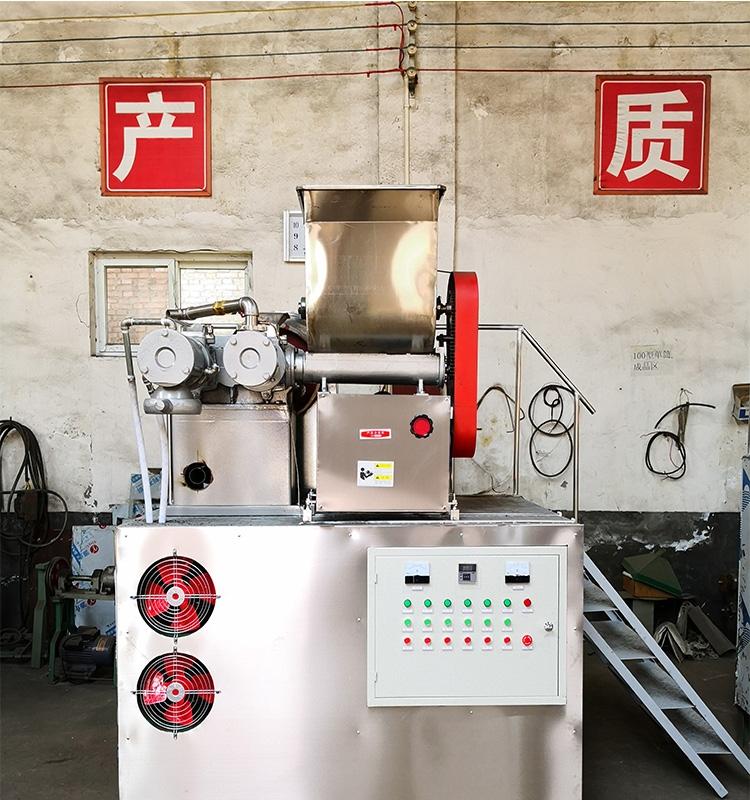 云南米线机器厂家直供