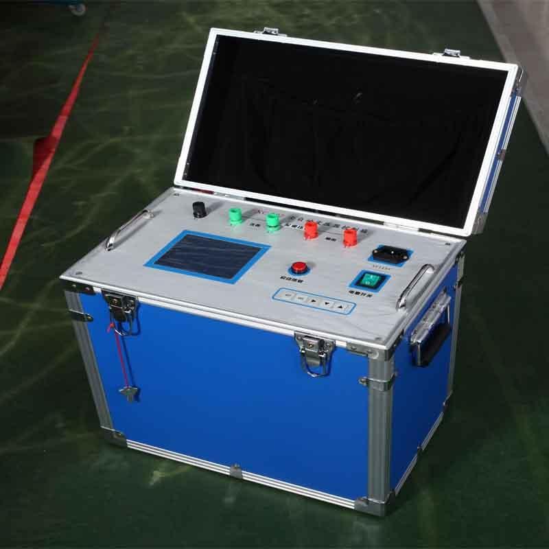 全自动变压器控制箱