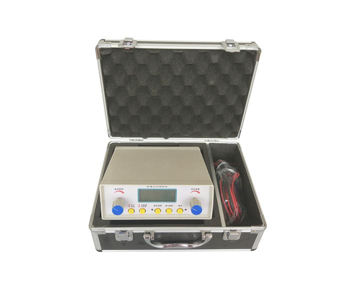 DYFL-2GB 防雷元件测试仪