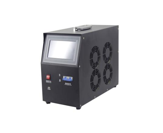 DYFD-Ⅱ 蓄电池放电测试仪