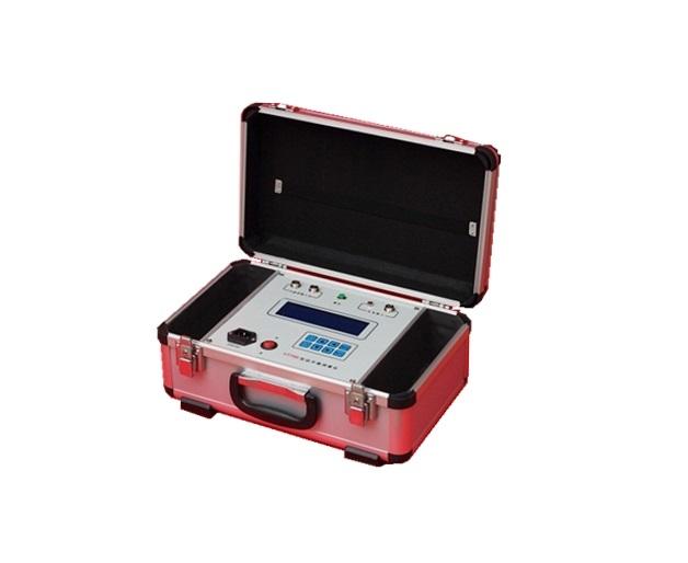 VT700 动平衡测量仪