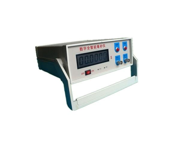 DY-310 全智能毫秒测试仪