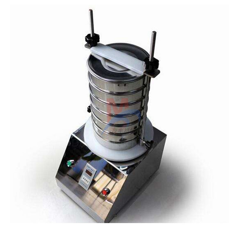 试验筛厂家专注-Φ200-Φ300定制