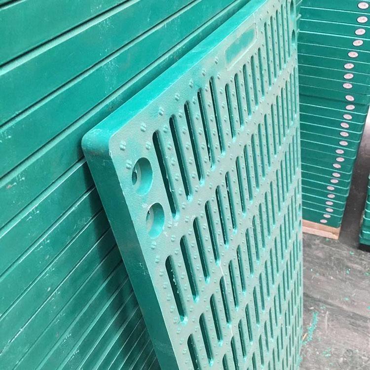 复合漏粪板生产厂家