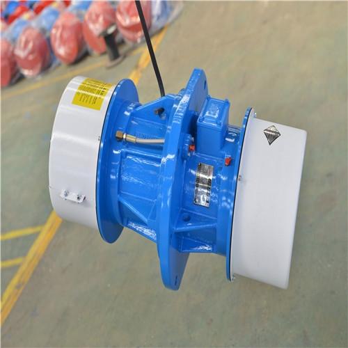 侧板振动电机制造商-通用电机良心企业