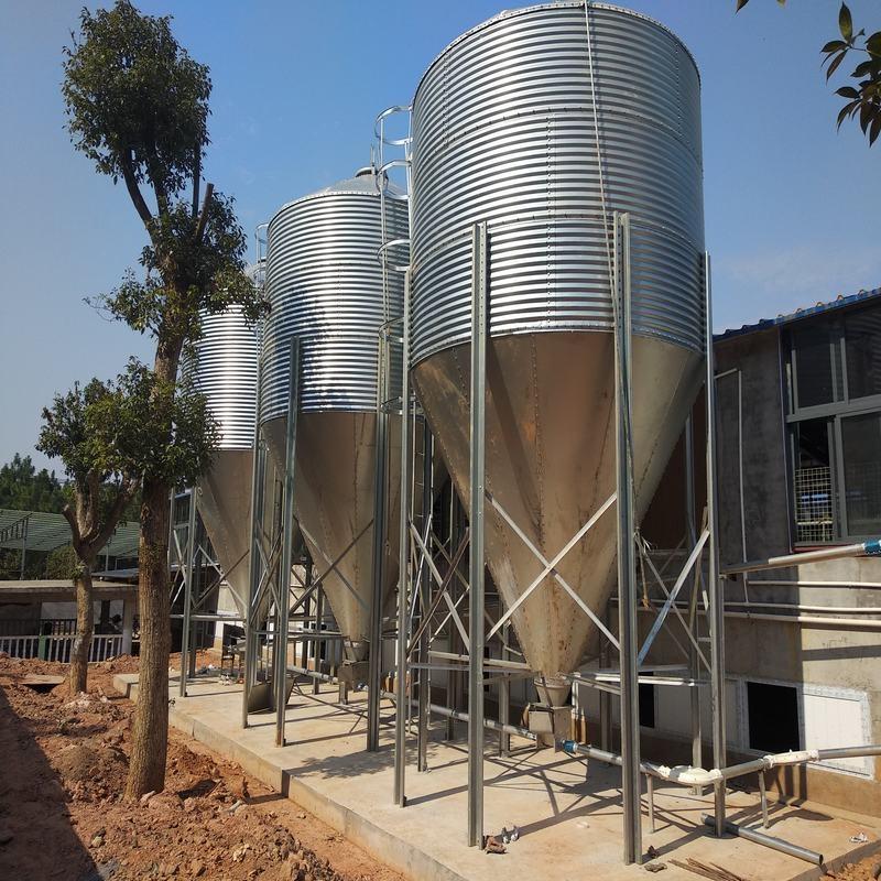 沧州养猪设备的作用厂家供应
